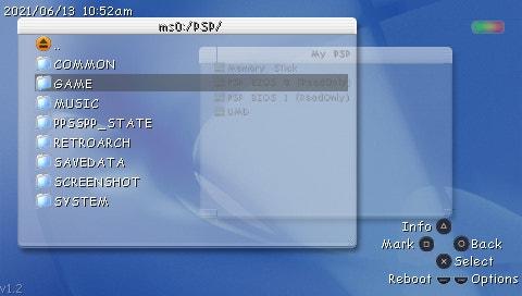 fileassistant71m.jpg