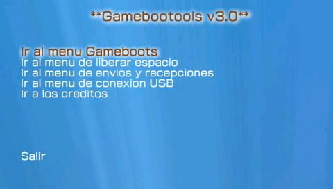 gamebootools.jpg