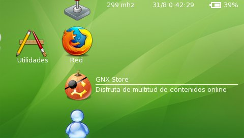 gnxproject.jpg