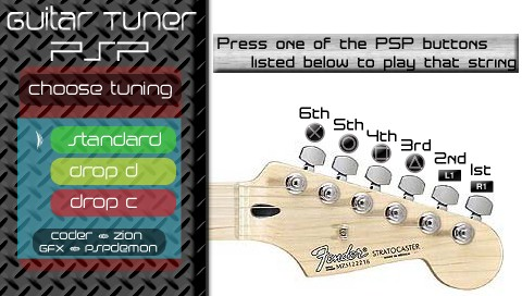 guitartunerpsp.jpg