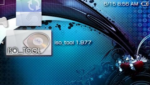 isotool.jpg