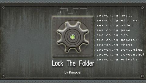 lockthefolder.jpg