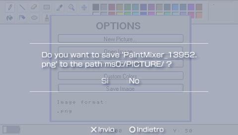 paintmixer2.jpg