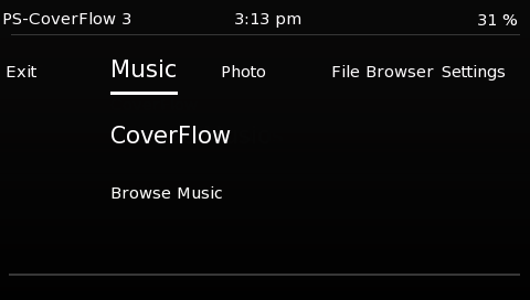 pscoverflow.png