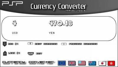 pspcurrencyconverter.jpg