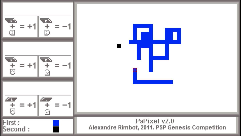 pspixel.jpg
