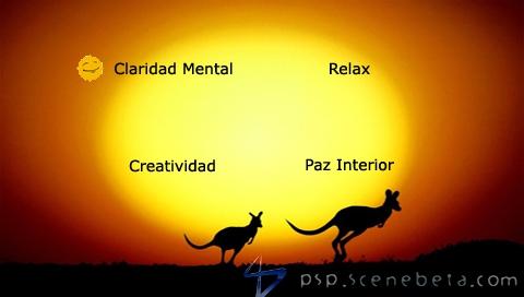 psprelax.jpg