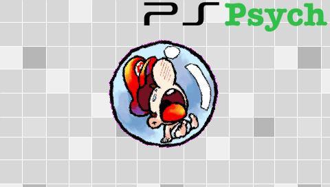 pspsych.jpg