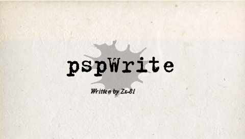 pspwrite.png