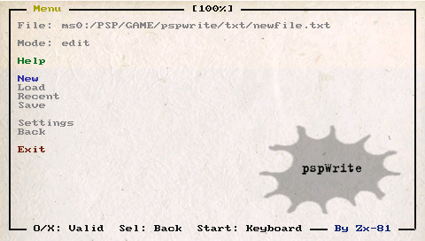 pspwrite2.png