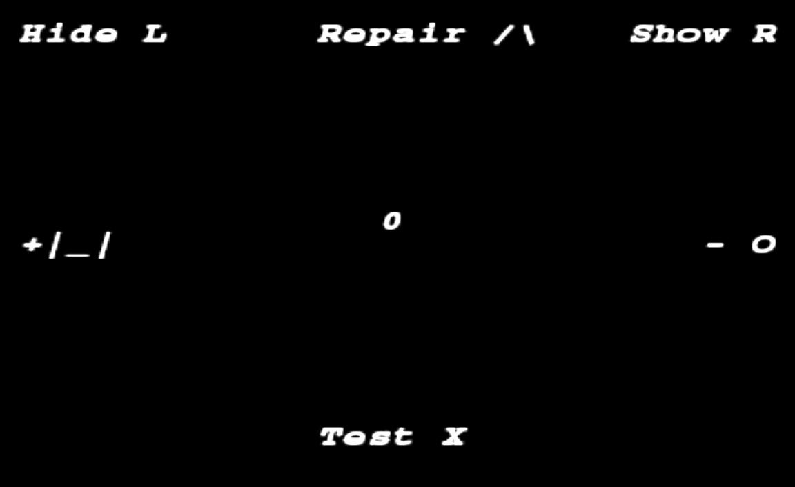 screenrepairset.jpg