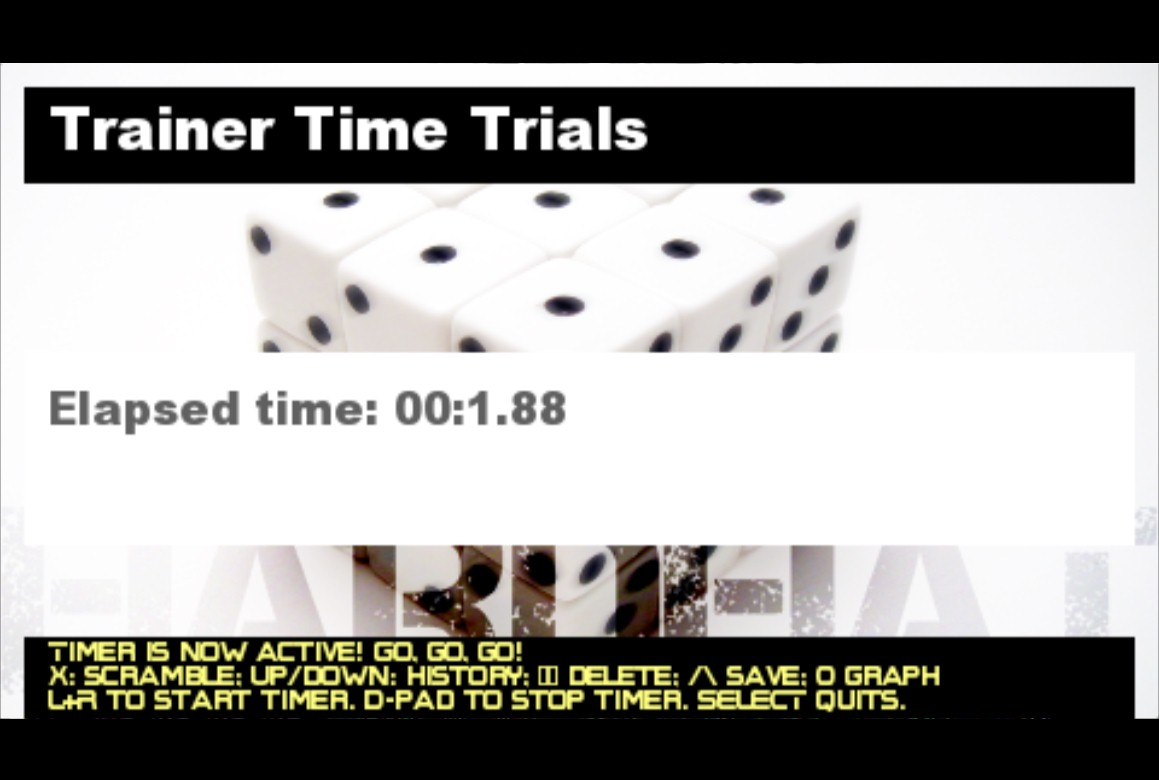 timetrainer.jpg